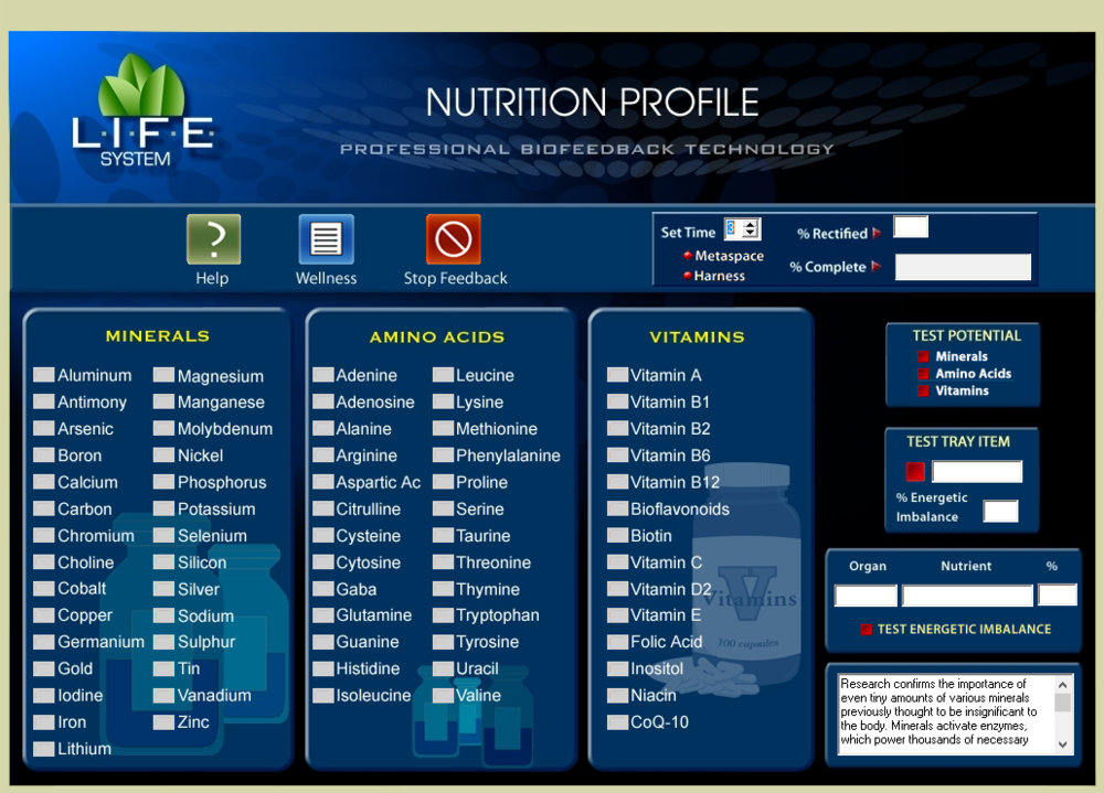 Nutrition Profile SS.png