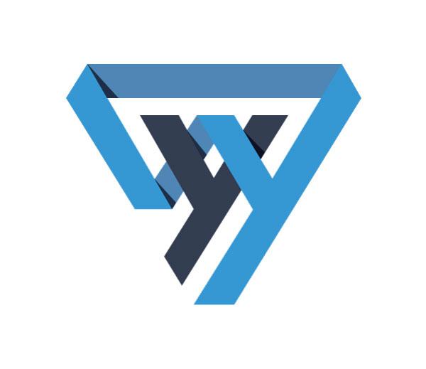 Ystrategy_LOGO.jpg