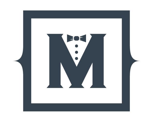 ManOutfitters-Logos-02.jpg