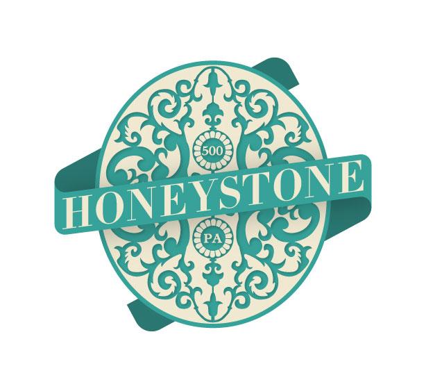 honeystone.jpg
