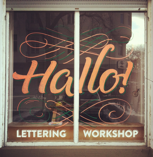LetteringWorkshop-martinaflor.jpg