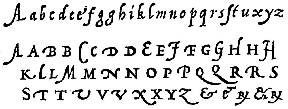 Arrighi 1523.jpg