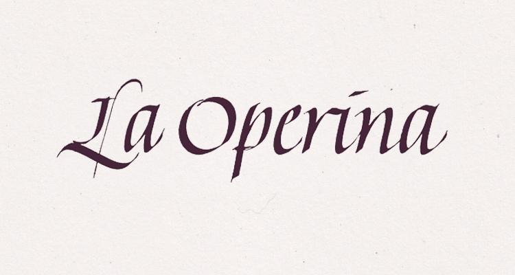 La-Operina001-web.jpg