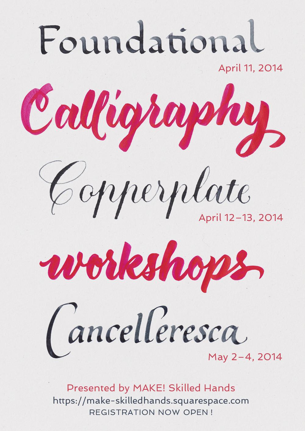 MAKE_calligraphy-spring2014