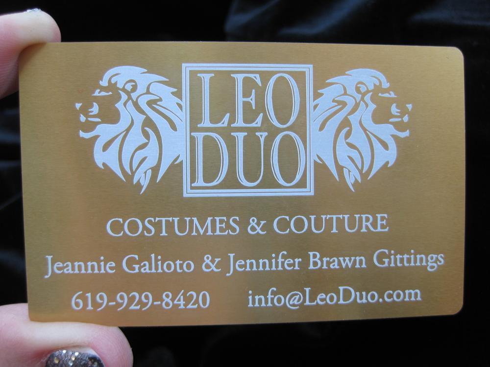 LEO DUO cards 2.jpg