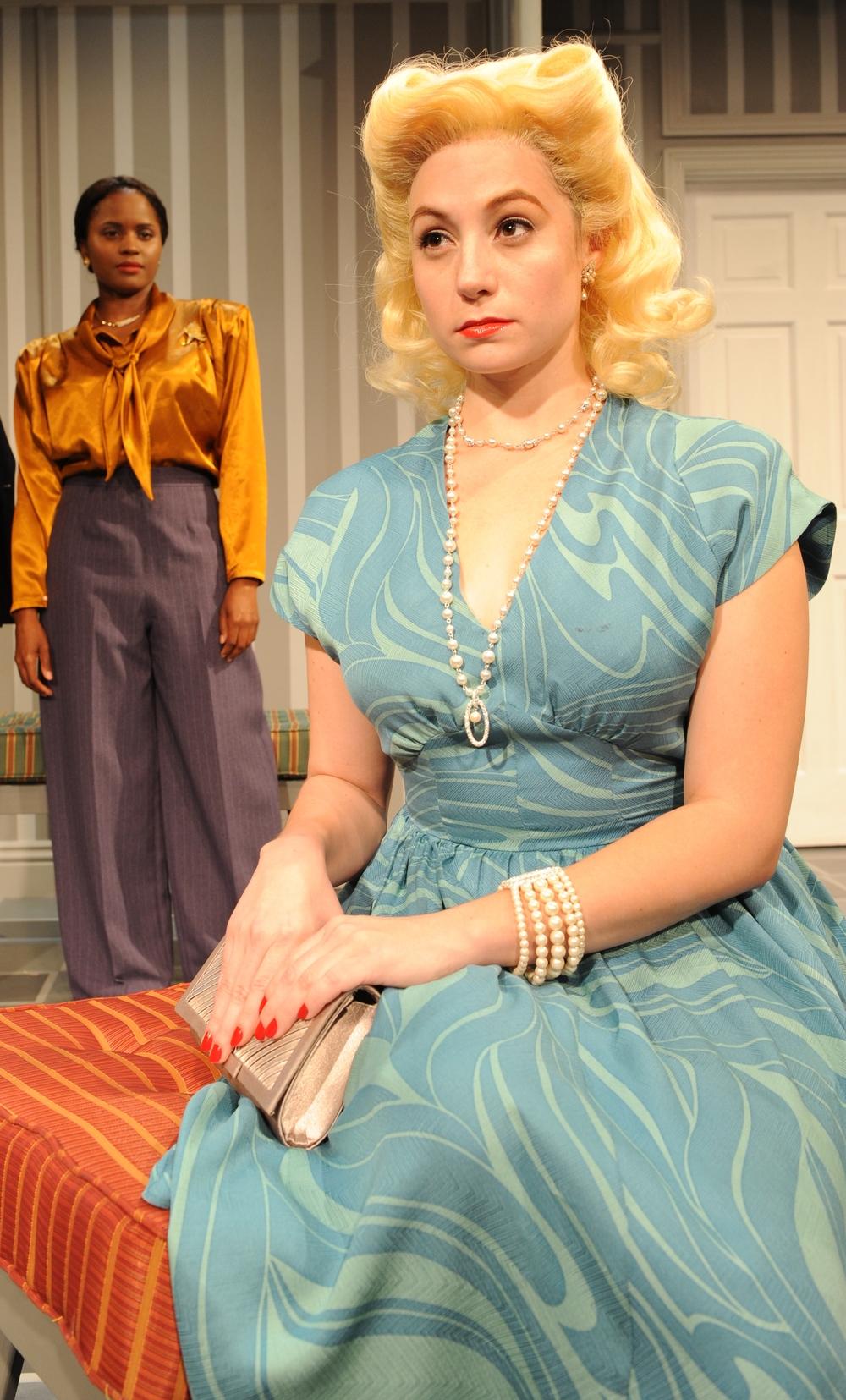 1940s glamour.jpg