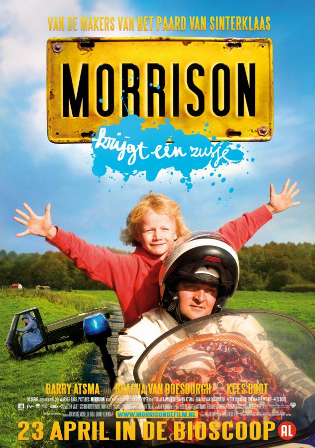Morrison.png
