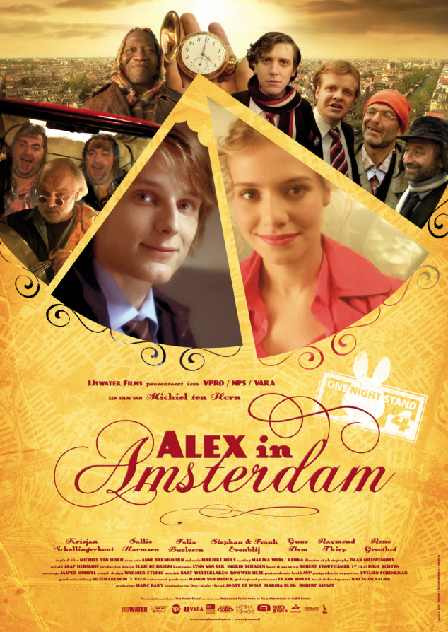 Alex in Amsterdam.png