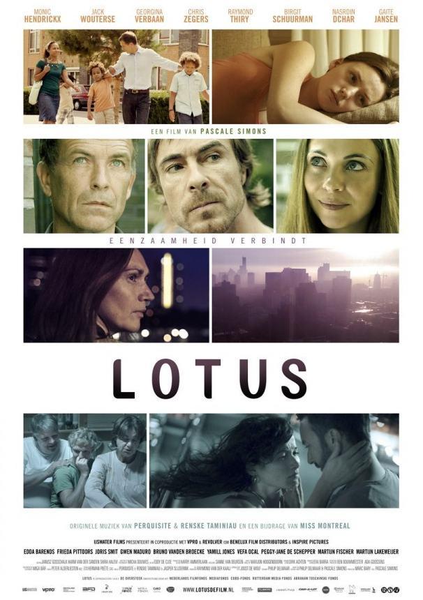 Posters 04 - Lotus.jpeg