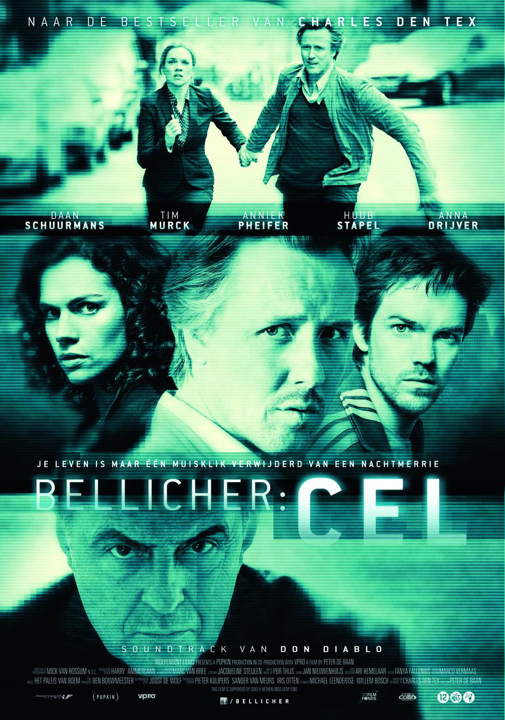 A4-Bellicher CEL RGB.jpg