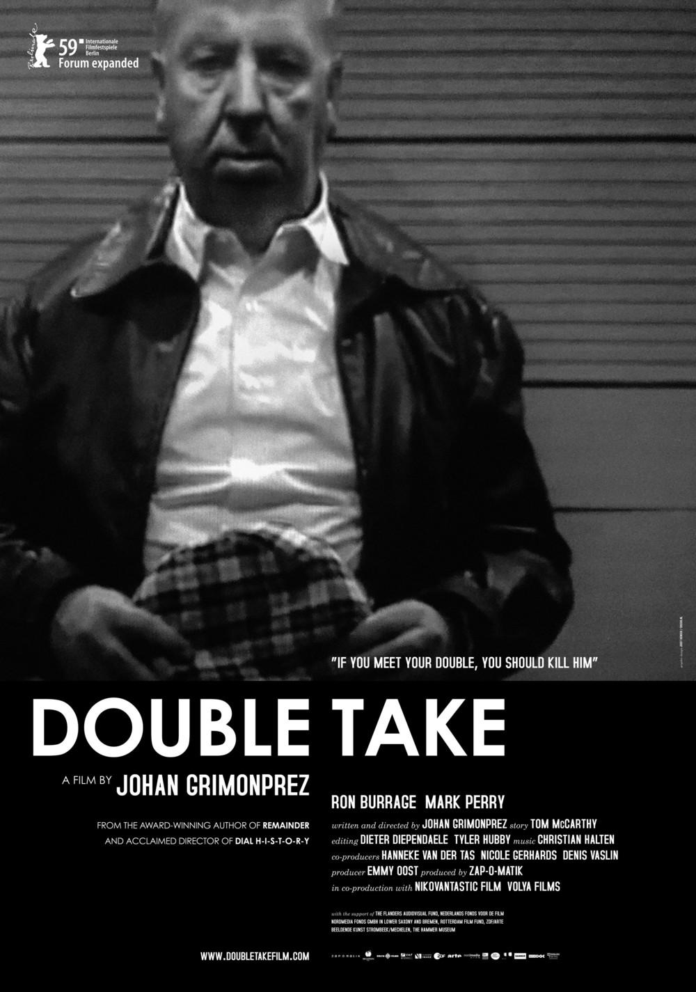 A4-Double Take_H.jpg