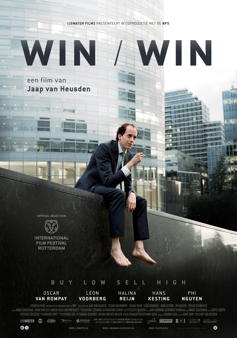 A4-Win-Win.jpg