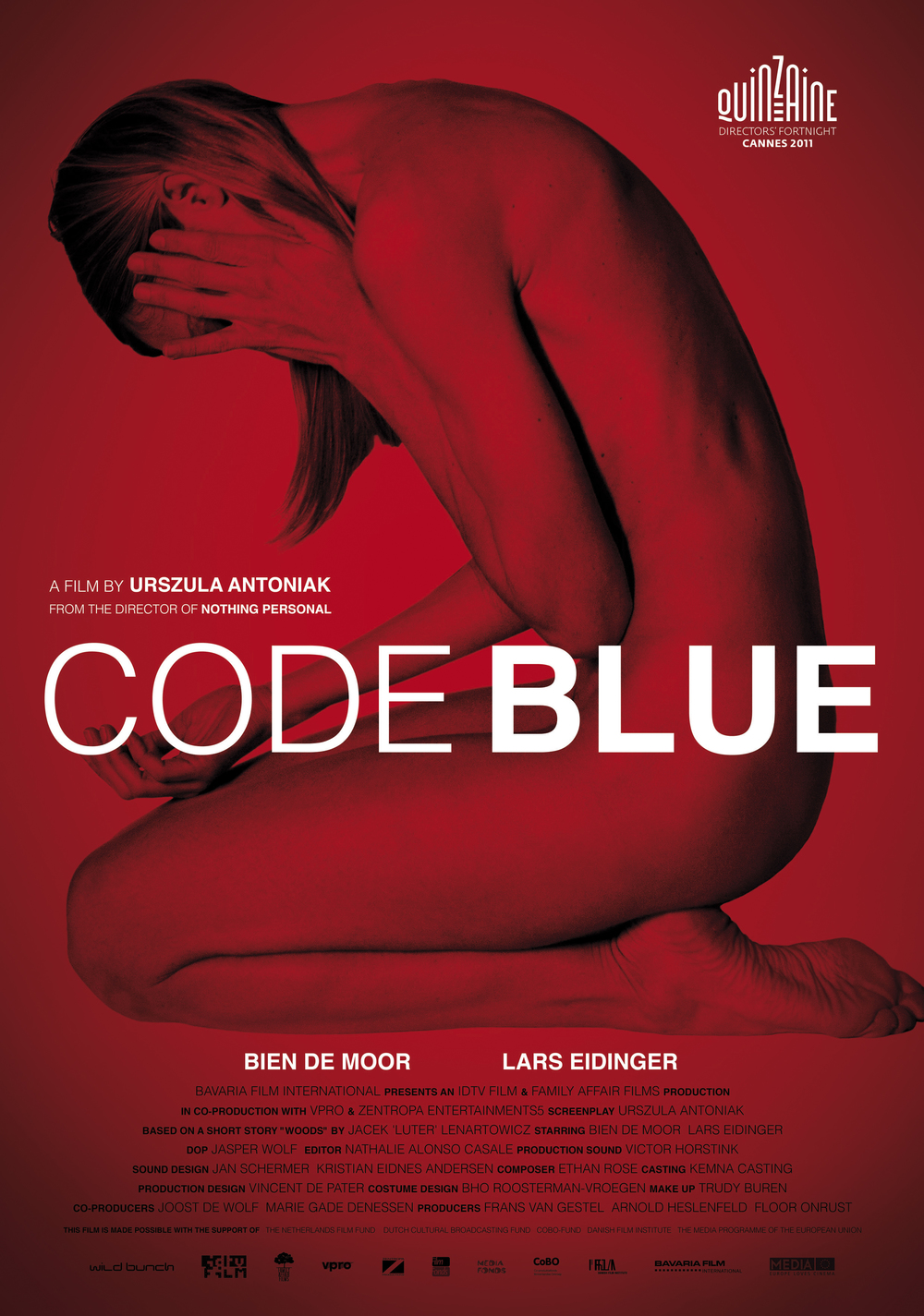 A4-Code Blue.jpg