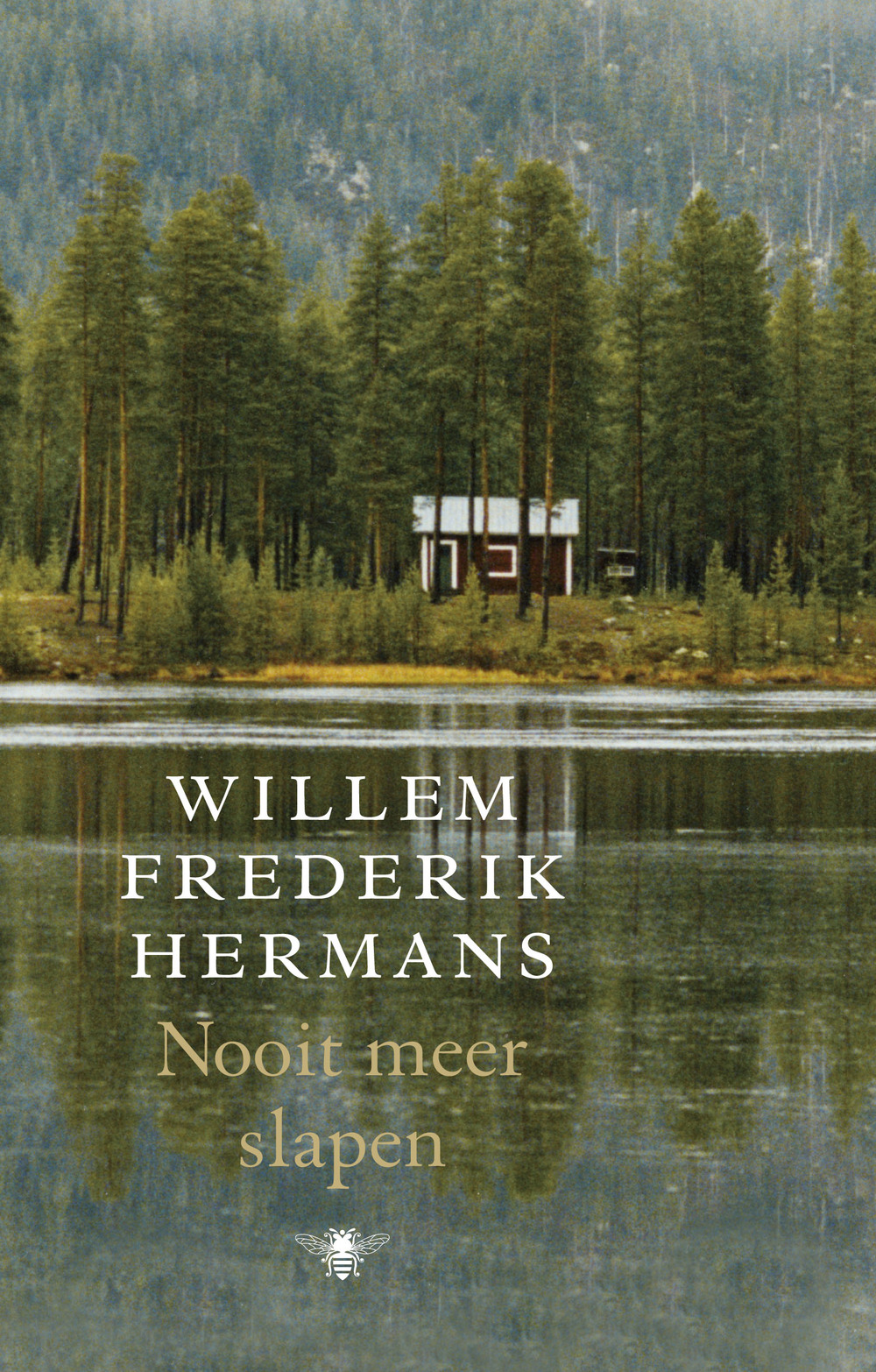 Hermans-Nooit-meer-slapen.jpg