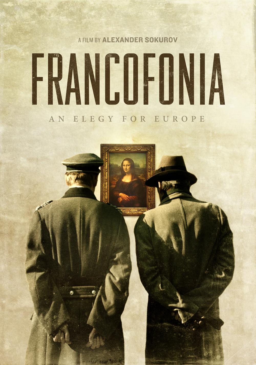 Teaser Francofonia A4.jpg