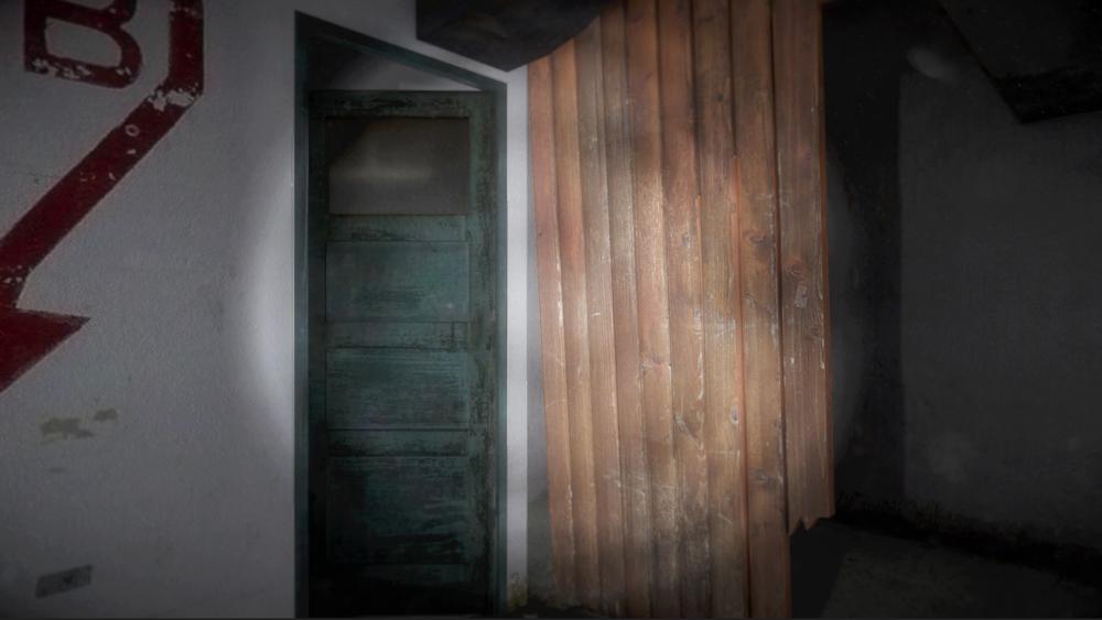 bunker_002.jpg