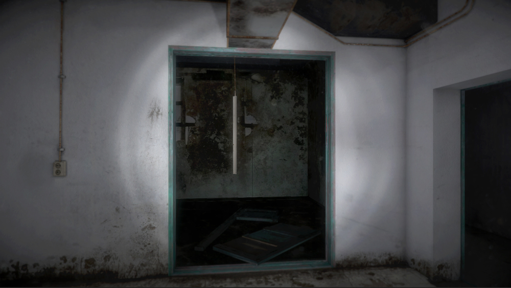bunker_004.jpg