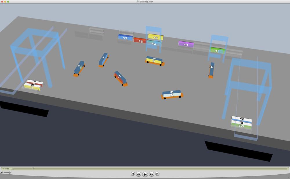 simulatie AE topview 1.png
