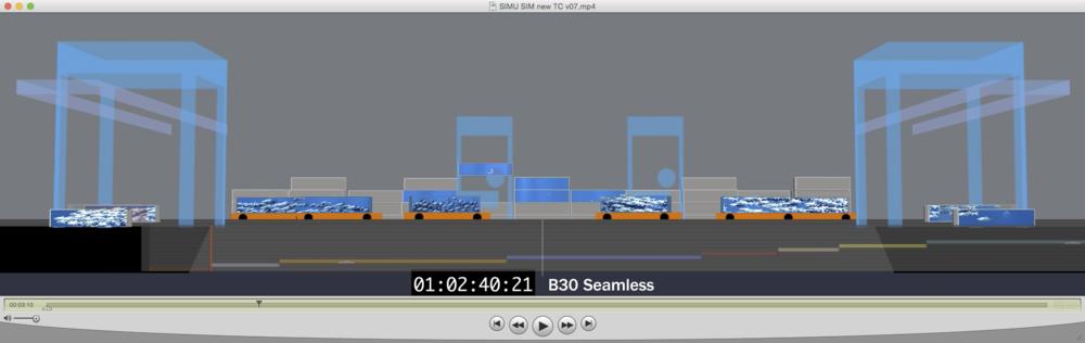 simulatie in AE.png