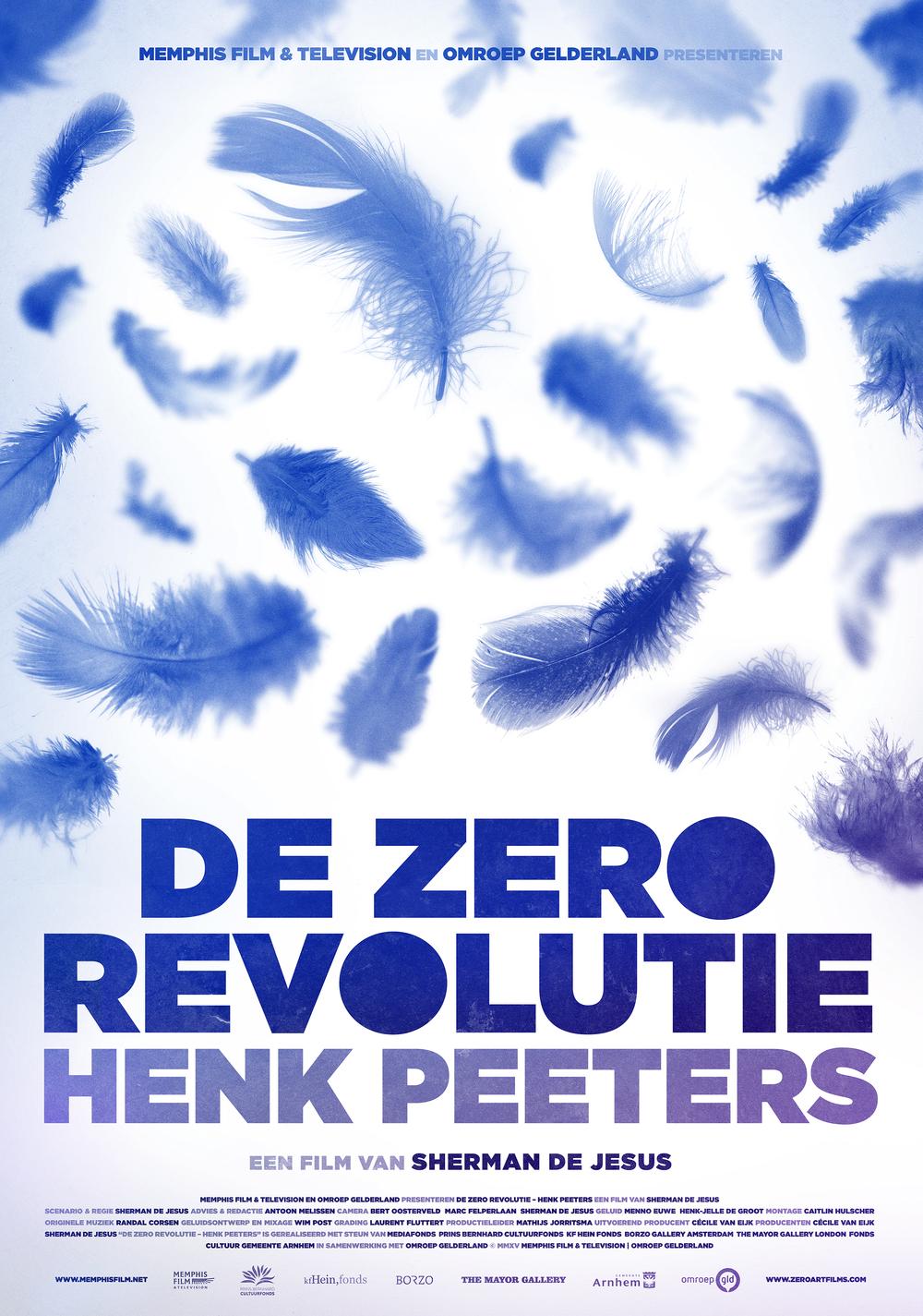 poster De Zero Revolutie.jpg
