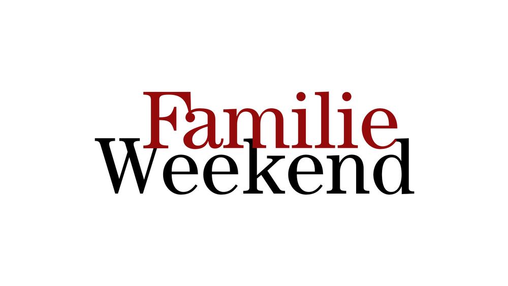FAMILIEWEEKEND v1_0032_v8.jpg