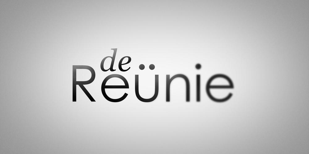 Woordbeeld De Reunie 60x30cm licht vignet.jpg