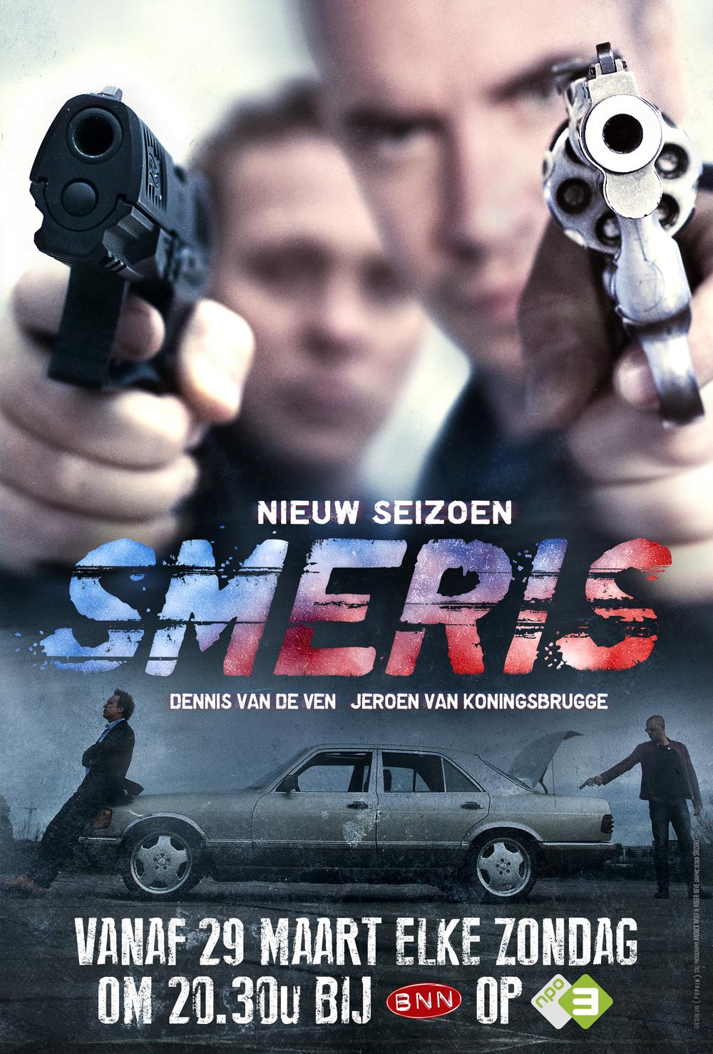 poster Smeris II A4.jpg