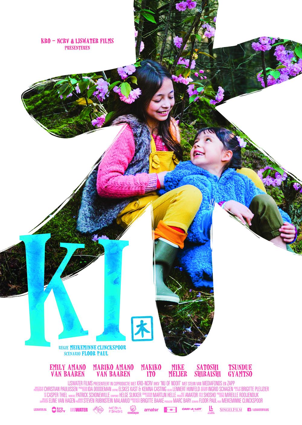 Poster Ki A4.jpg