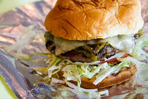 burger-detail-small.jpg
