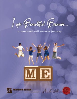 pe_cover_level-1_i-am-beautiful-beause.jpg