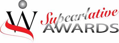 2018 Womanition Superlative Awards
