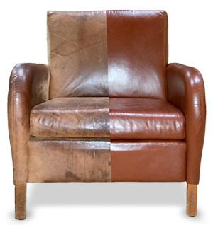 half-half-chair.jpg