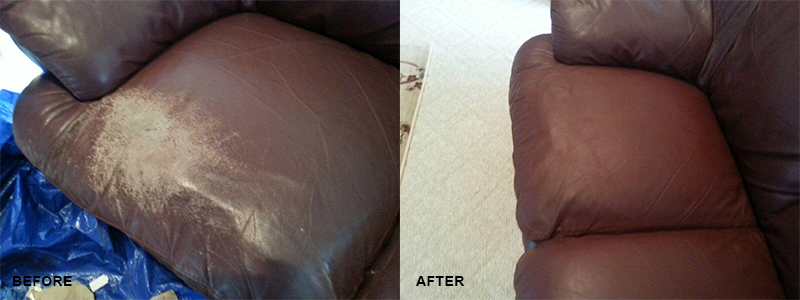 Leather Couch Fatigue Repair and Restoration Oakland County, MI - Leather Couch Fatigue Repair and Restoration Macomb County, MI - Leather Couch Fatigue Repair and Restoration Wayne County, MI