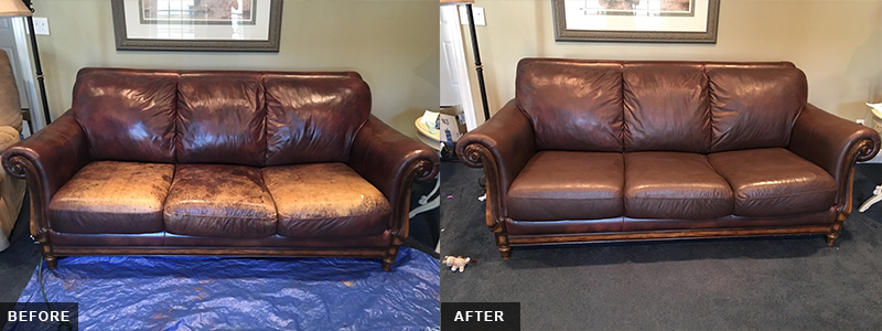 Leather Rec Room Furniture Fatigue Repair and Restoration Oakland County, MI - Leather Rec Room Furniture Fatigue Repair and Restoration Macomb County, MI - Leather Rec Room Furniture Fatigue Repair and Restoration Wayne County, MI
