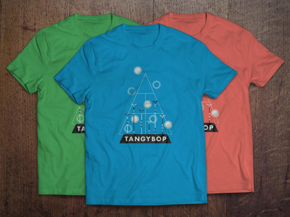 Shirt_Mockup2.png