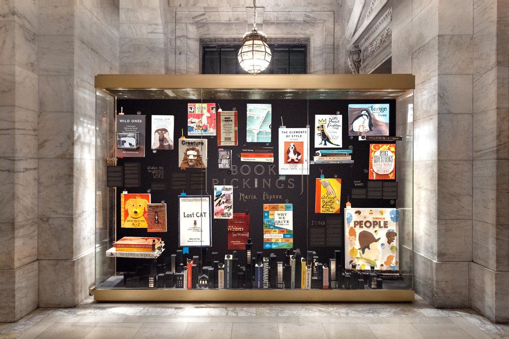 final-in-library.jpg