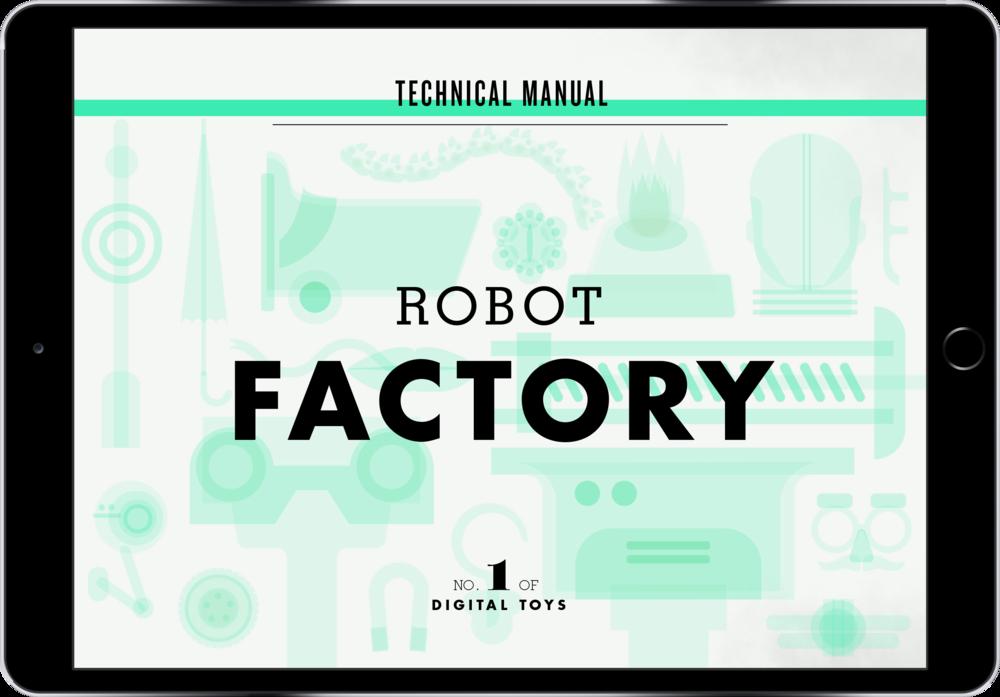 RobotsWebsite4.png