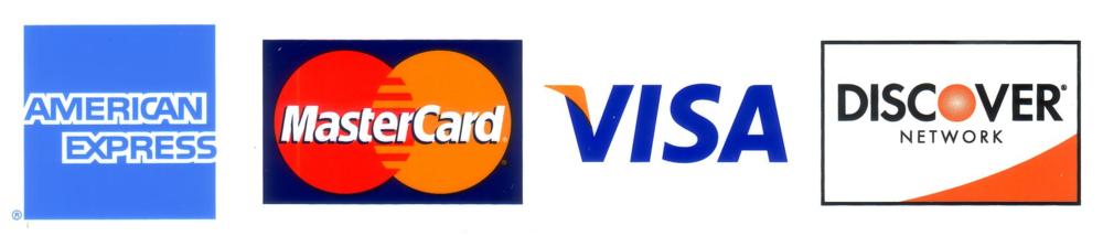 New Visa Logo.png