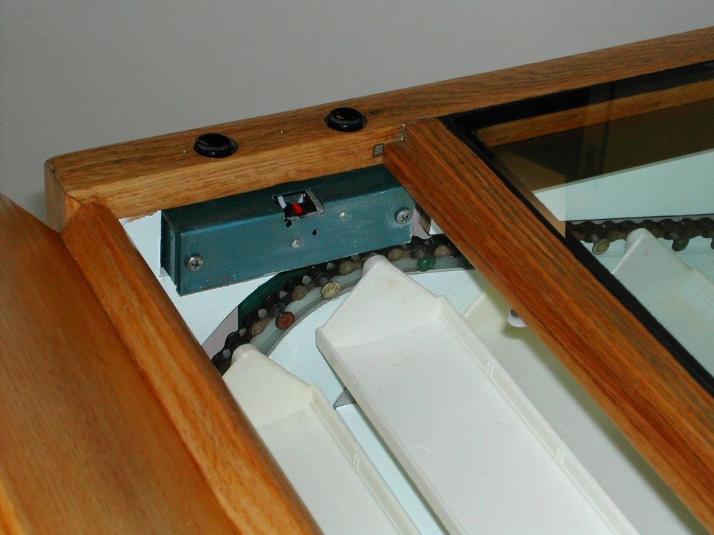 Switch Box Wiring Diagram  359  U2014 Spin Display