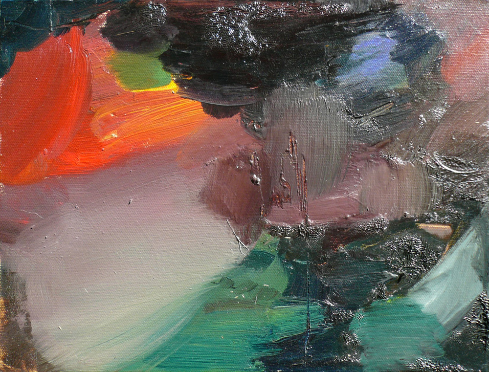 pallette painting 1.jpg