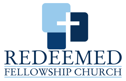 REDEEMED FELLWOSHIP CHURCH