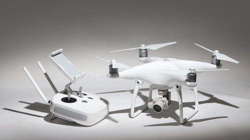dji-phantom-4-quadcopter-drone-500x500.jpg