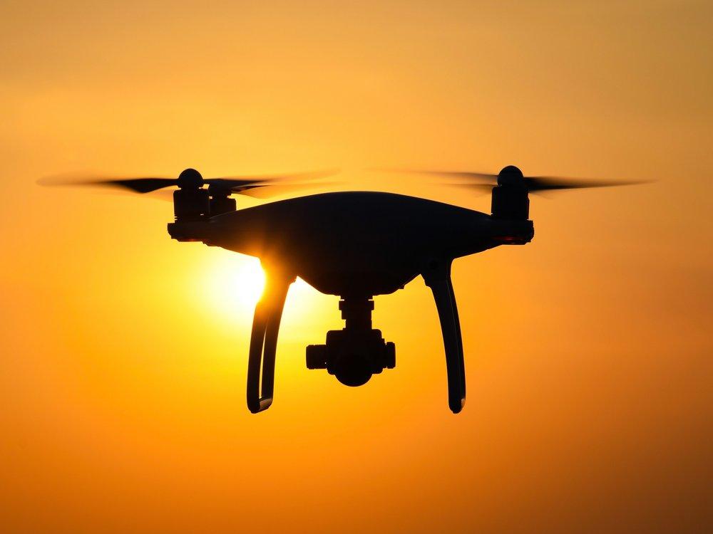 Drone-TA-674480931.jpg