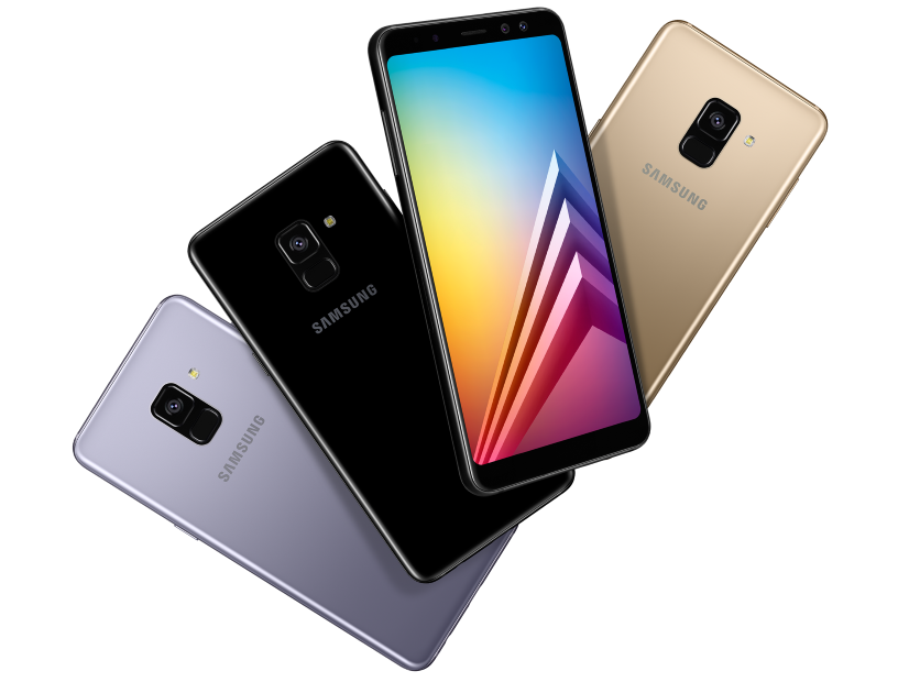SamsungGalaxy_MTI.png