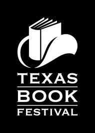 texasbookfest.jpg