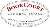 bookcourt.jpg