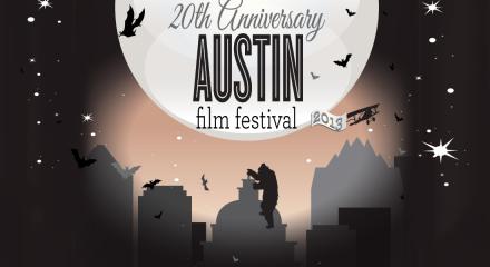austinfilmfest2013.jpg