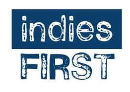 indiesfirst.jpg