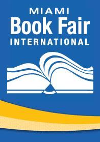 miami book fair.jpg