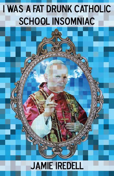 iredell-catholic-web.jpg